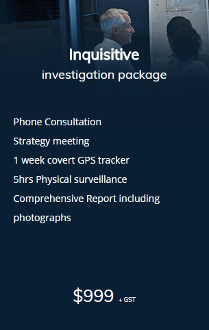 inquisitive-investigation-package